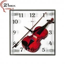 """Часы настенные """"21 Bek"""" 2525-774"""