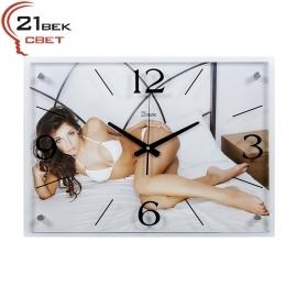 """Часы настенные """"21 Bek"""" 4056-432"""
