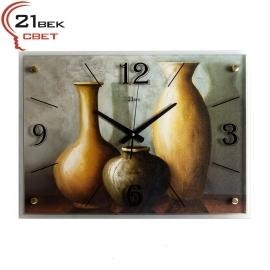 """Часы настенные """"21 Bek"""" 4056-576"""
