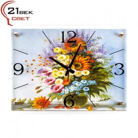 """Часы настенные """"21 Bek"""" 4056-578"""