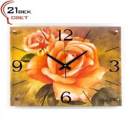 """Часы настенные """"21 Bek"""" 4056-645"""