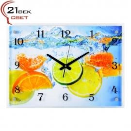 """Часы настенные """"21 Bek"""" 4056-798"""