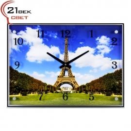 """Часы настенные """"21 Bek"""" 4056-901"""