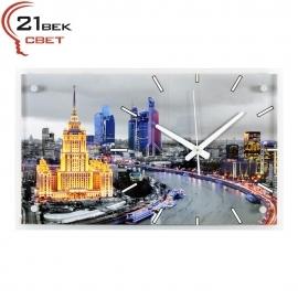"""Часы настенные """"21 Bek"""" 6036-168"""