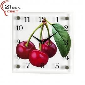 """Часы настенные """"21 Bek"""" 2525-337"""