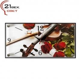 """Часы настенные """"21 Bek"""" 1939-734"""
