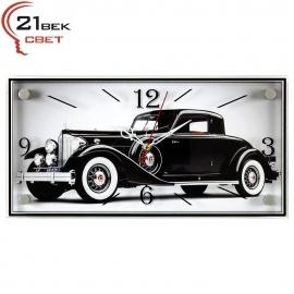 """Часы настенные """"21 Bek"""" 1939-945"""