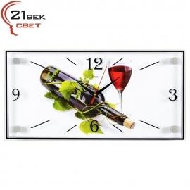 """Часы настенные """"21 Bek"""" 1939-946"""