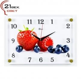 """Часы настенные """"21 Bek"""" 2535-35"""