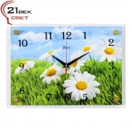 """Часы настенные """"21 Bek"""" 2535-136"""