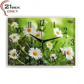 """Часы настенные """"21 Bek"""" 2535-255"""