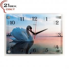 """Часы настенные """"21 Bek"""" 2535-262"""