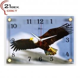 """Часы настенные """"21 Bek"""" 2535-313"""