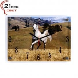 """Часы настенные """"21 Bek"""" 2535-582"""
