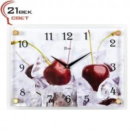 """Часы настенные """"21 Bek"""" 2535-619"""