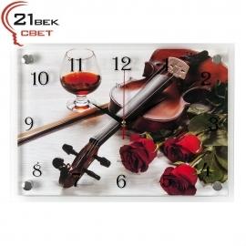 """Часы настенные """"21 Bek"""" 2535-734"""