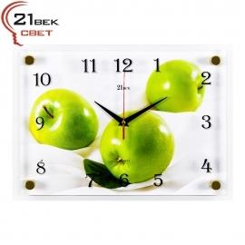 """Часы настенные """"21 Bek"""" 2535-990"""