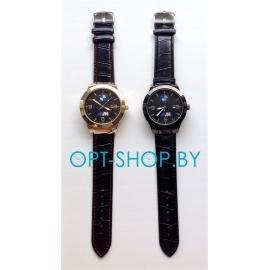 """Мужские часы с календарем """"BMW"""", M-SL02"""