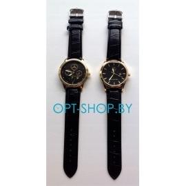 """Мужские часы с календарем """"Mercedes"""", 001AM-SL02"""