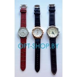 Мужские часы классические,M-SLCL01