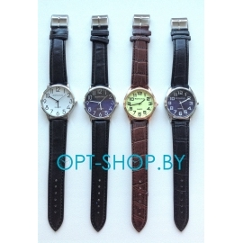 """Мужские часы в ассортименте """"Romano"""", WM-SLRM01"""