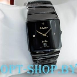 Мужские часы R@do с календарем на браслете, 001RDBR02