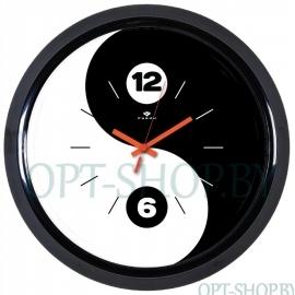 "Настенные часы ""Рубин"" 3024"