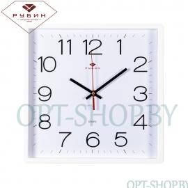 "Настенные часы ""Рубин"" 3028"