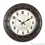 "Настенные часы ""Рубин"" 3825"