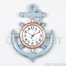 "Настенные часы ""Рубин"" 3827"