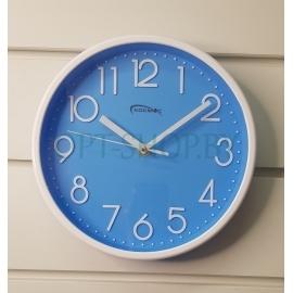 """Настенные часы """"Космос"""" 7512"""