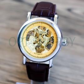 Мужские часы P@tek-Philippe механические