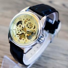 Мужские часы Rolix механические