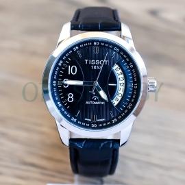 Мужские часы Ti$$ot механические