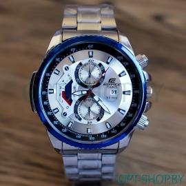 Мужские часы C@sio на браслете