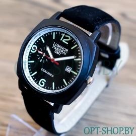 Мужские часы Lu_P@ner@i