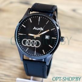 Мужские часы @udi
