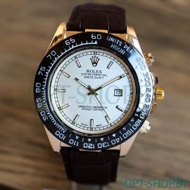 Мужские часы Rolix