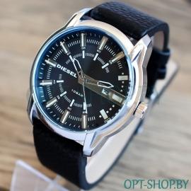 Мужские часы Diezel