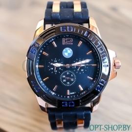 Мужские часы BMW