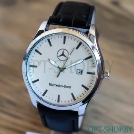 Мужские часы Mercedes
