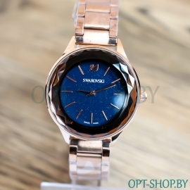 Женские часы Sw@rovski на браслете