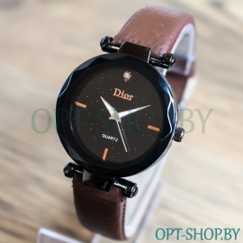Женские часы Di0r на браслете