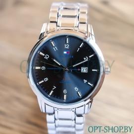 Женские часы Hilfi&er на браслете