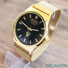 Женские часы Rolix на браслете