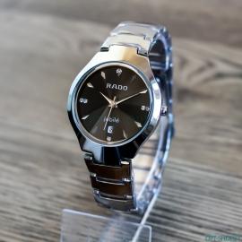 Женские часы R@do на браслете