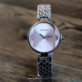 Женские часы &ucci на браслете