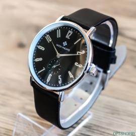 Мужские часы P@tek-Philippe