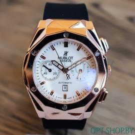 Мужские часы Hybl0t