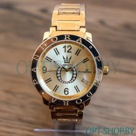 Женские часы P@ndor@ на браслете